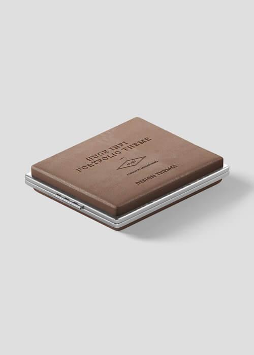 Card-Holder-Image-001