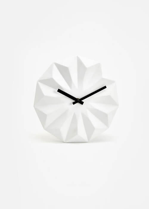 Modern-Clock-Image-001